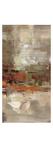 Landing Panel II Reproduction d'art par Silvia Vassileva