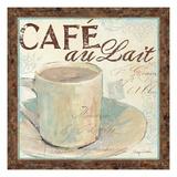 Cafe du Matin I