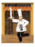 Chef's Specialties III