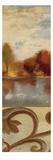 Spring Lake Panel II