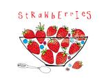 Fruit Stand II