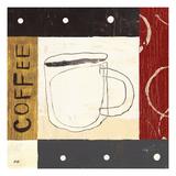 Urban Coffee III