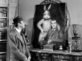 Harvey  James Stewart  1950