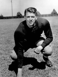Knute Rockne All American  Ronald Reagan  1940