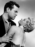 The Lady From Shanghai  Orson Welles  Rita Hayworth  1947