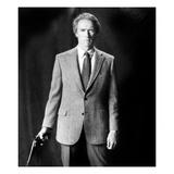 Sudden Impact  Clint Eastwood  1983
