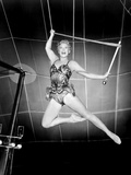The Greatest Show on Earth  Betty Hutton  1952