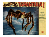 Tarantula!  1955
