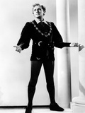 To Be Or Not to Be  Jack Benny  1942  Hamlet