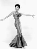 Lena Horne  ca 1950s