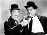 Way Out West  Stan Laurel  Oliver Hardy [Laurel and Hardy]  1937