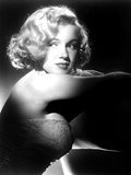 All About Eve  Marilyn Monroe  1950