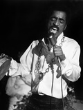 One More Time  Sammy Davis Jr  1970