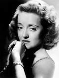 All This  and Heaven Too  Bette Davis  1940