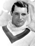 Cary Grant  1934