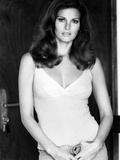 The Last of Sheila  Raquel Welch  1973