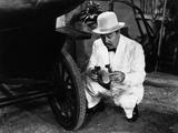 Charlie Chan's Greatest Case  Warner Oland  1933