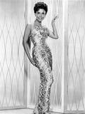 Lena Horne  c 1950s
