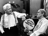 Inherit the Wind  Spencer Tracy  Fredric March  1960