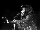 Gimme Shelter  Tina Turner  1970