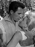 The Pajama Game  John Raitt  Doris Day  1957