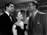 My Favorite Wife  Cary Grant  Irene Dunne  Randolph Scott  1940