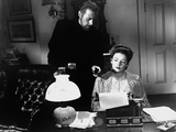 The Ghost And Mrs Muir  Rex Harrison  Gene Tierney  1947