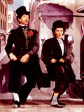 Easter Parade  Fred Astaire  Judy Garland  1948  'A Couple Of Swells'