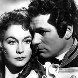 That Hamilton Woman  Vivien Leigh  Laurence Olivier  1941