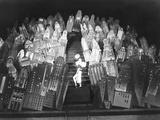 42nd Street  Ruby Keeler  1933  '42nd Street' Musical Number