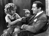 Curly Top  Shirley Temple  John Boles  1935