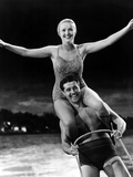 Moon Over Miami  Betty Grable  Don Ameche  1941
