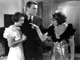 42nd Street  Ruby Keeler  George Brent  Bebe Daniels  1933