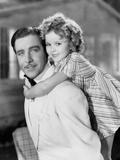 Curly Top  John Boles  Shirley Temple  1935