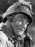 The Longest Day  John Wayne  1962