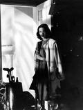 Laura  Gene Tierney  1944