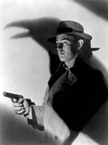 This Gun For Hire  Alan Ladd  1942