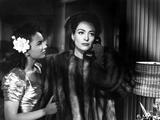 Mildred Pierce  Ann Blyth  Joan Crawford  1945