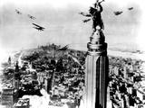 King Kong  King Kong  1933
