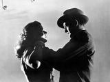 Strangers On A Train  Laura Elliott (AKA Kasey Rogers)  Robert Walker  1951