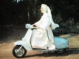 The Singing Nun  Debbie Reynolds  1966