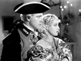 Naughty Marietta  Nelson Eddy  Jeanette MacDonald  1935