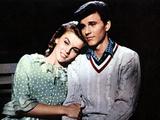 Bye Bye Birdie  Ann-Margret  Bobby Rydell  1963