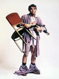 The Jerk  Steve Martin  1979