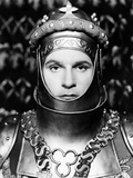 Henry V  Laurence Olivier As King Henry V  1944
