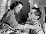 The Best Years Of Our Lives  Teresa Wright  Dana Andrews  1946