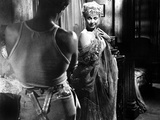 A Streetcar Named Desire  Marlon Brando  Vivien Leigh  1951