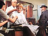 The Sting  Robert Redford  Paul Newman  1973