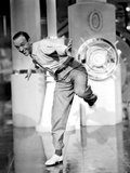 Shall We Dance  Fred Astaire  1937