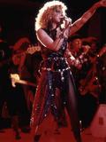 The Rose  Bette Midler  1979